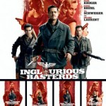 Inglourious-Basterds