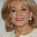 barbara-walters