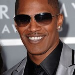 jamie-foxx