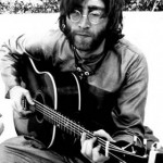 lennon