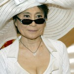 yoko-ono