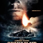 shutter-island