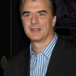Chris Noth