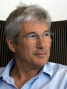 Richard_Gere - 2 - Bee_Season