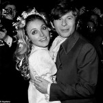 Roman-Polanski-Sharon-Tate