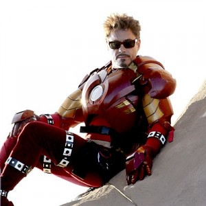 iron-man-2-robert-downey-jr