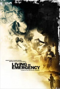 living_in_emergency