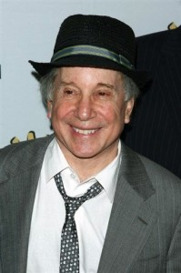 paulsimon