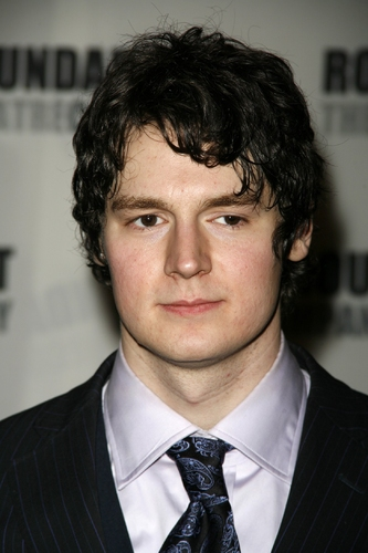 Benjamin Walker (actor) Ben Walker Chooses Broadway