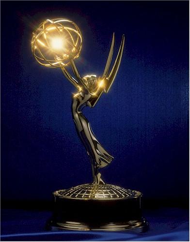 Emmy Awards Eve: Night of 100 Stars, Literally | Showbiz411