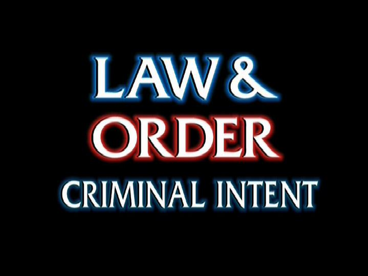 law-and-order-criminal-intent-s91