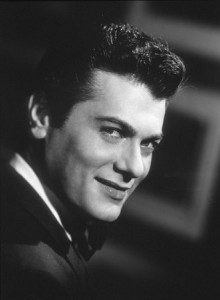 tony_curtis_001
