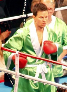 mark-wahlberg-as micky ward