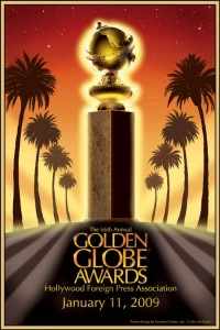golden-globes-20091