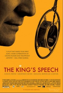 the-kings-speech-poster-2
