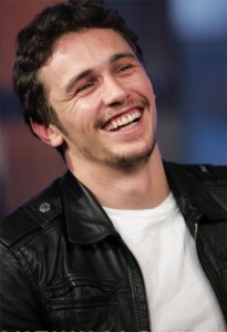 James_Franco1