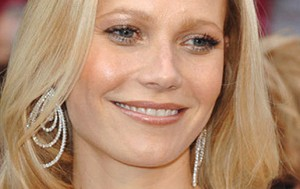 gywneth-paltrow