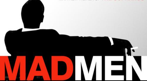 mad-men-logo