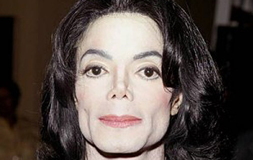 Michael Jackson Kids Names And Ages Michael jackson must be