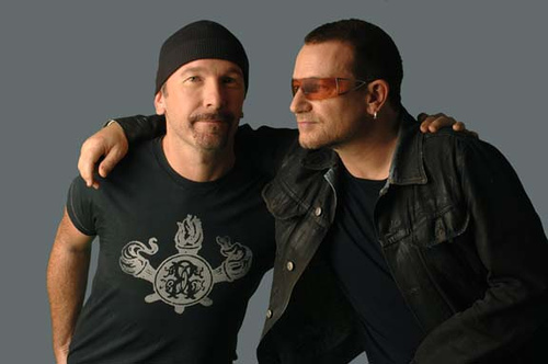 spider man bono and the edge will miss much of the overhaul