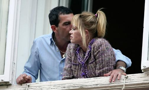 antonio_banderas_and_melanie_griffith_still_going_strong