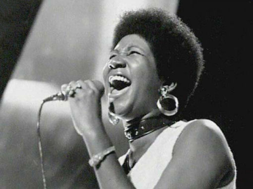 aretha-franklin-photo