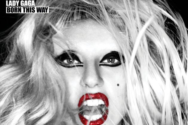 lady gaga born this way cd songs. lady-gaga-orn-this-way