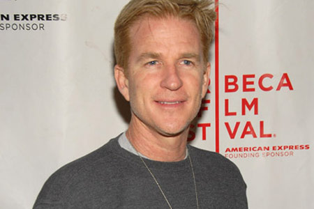 matthew-modine-