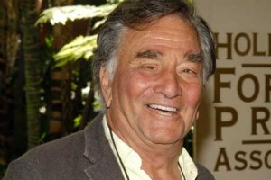 peter-falk