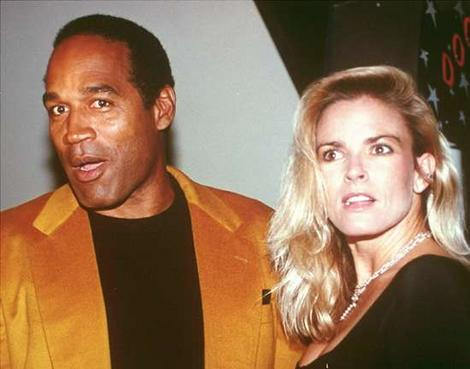 Nicole Brown Simpson Charity 15 Years Later: $66 Remains | Showbiz411