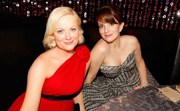 amy_poehler_tina_fey_at previous awards