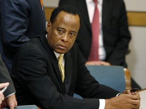 conrad-murray