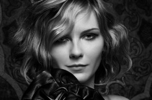 Kirsten-Dunst