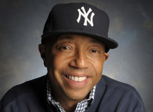 Russell-Simmons1