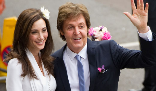 paul-mccartney-nancy-shevell-wedding