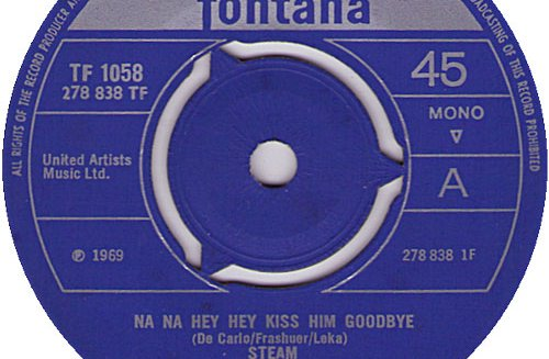 http://www.showbiz411.com/wp-content/uploads/2011/10/steam.na_.na_.hey_.hey_.kiss_.him_.goodbye.1969.jpg