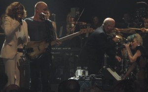 sting.mary.j.billy.joel.gaga c2011 showbiz411-annlawlor