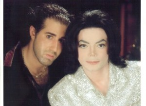 Frank Cascio publica libro sobre Michael Jackson MJ.AND_.FRANK_.30TH.2-300x218