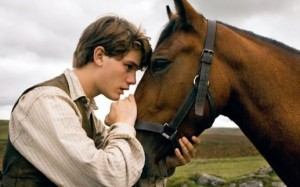 War.horse.movie.9
