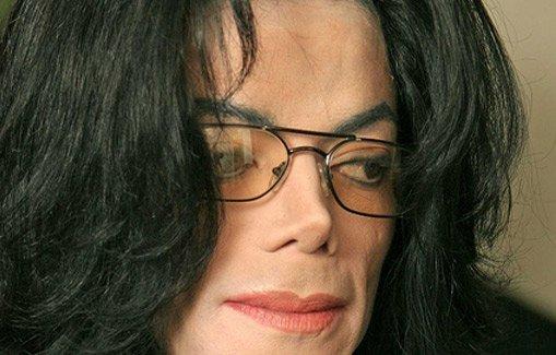 Frank Cascio publica libro sobre Michael Jackson Mj111