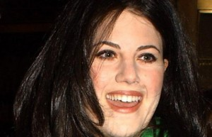 monica.lewinsky