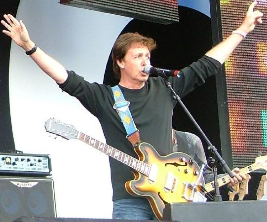 Paul_McCartney (2)