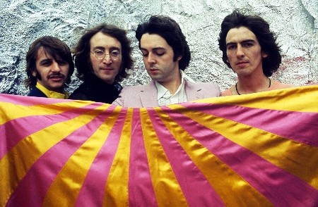 beatles_love_