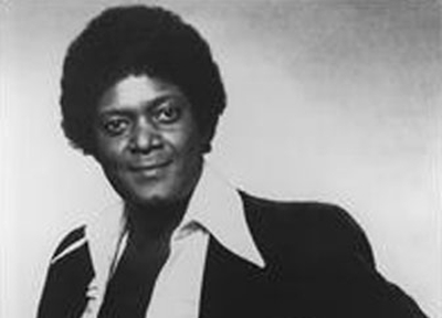 Dobie Gray Net Worth