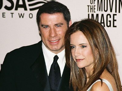 john-travolta-and-kelly-preston