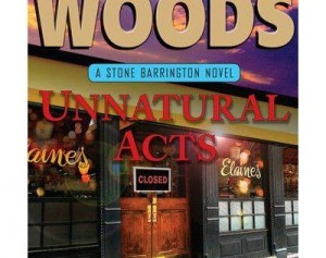 stuart.woods.new.book.000