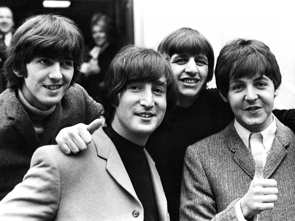 http://www.showbiz411.com/wp-content/uploads/2012/01/beatles.jpg