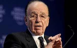 DAVOS WEF 2009