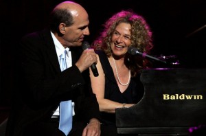show_carole-king_2011_1863.png