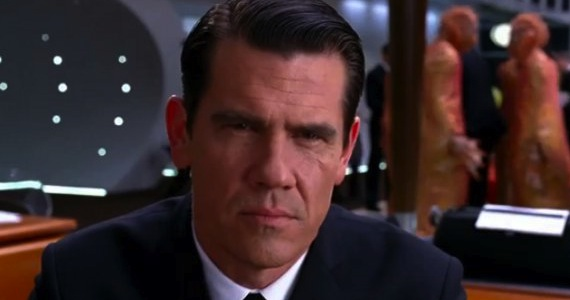 men-in-black-3-josh-brolin